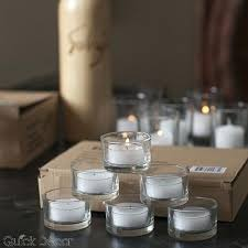 tealight candle clear tealight candles white citronella scented set of diy wooden tealight candle holders tealight