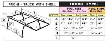 Truck Bed Dimensions Riverfarenh Com