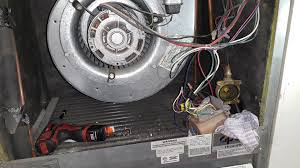 furnace repair san francisco. Contemporary Furnace After Running A Thorough Diagnostic Out Tech Found That The Water Pump Was  Jammed With Lime He Replaced Circulator Taco Cartridge Furnace  Inside Furnace Repair San Francisco F