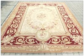 8 10 rugs best gray area rug ideas on rugs in wool 8 x rugs 8 8 10 rugs 8 by rug