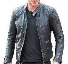 jaket kulit balap n club touring anak motor sport garut murah untuk pria dan wanita bahan