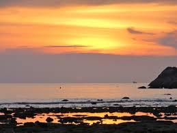 nature s best photo essay suitcase stories natures best photo essay sunset phuket