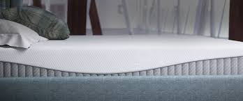 How Memory Foam Mattress Gives You A Good Nightu0027s Sleep  SLEEPTALKERSA Good Mattress