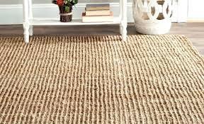 awesome sisal rug inexpensive area rugs ikea uk as cotton sisal rugs