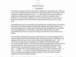 process essay examples sample essay on strategic management example process analysis essay writing