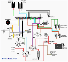 schematic diagram viper alarm wiring diagram for you • wiring diagram for lockout relay wiring library viper alarm system viper alarm wiring diagram