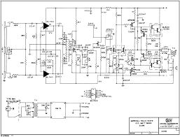 marshall wiring diagram wiring diagram for you marshall wiring diagram wiring diagram go marshall wire diagrams marshall schematics marshall 4x12 cabinet wiring diagram