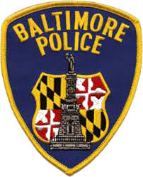 Baltimore Police Salary Chart Baltimore Police Department Wikipedia