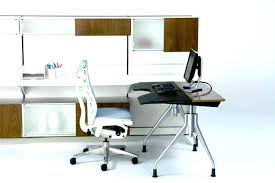 stylish home office furniture.  Furniture Stylish Home Office Furniture Chair Ideas Chairs Mat Uk Hom  Desk  Wonderful  Throughout Stylish Home Office Furniture L