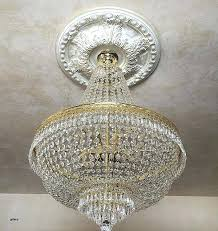 ceiling lights ceiling light trim lights best of decorative awesome lighting scenic contemporary medallions medallion sloped