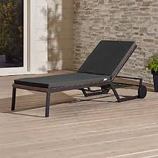 Outdoor Patio Lounge Furniture