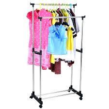 fashionable closet rods oval closet rod closet rods oval closet rods expandable closet rod closet