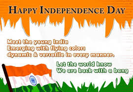 an essay on independence day   essay topicsessay on independence day sch images