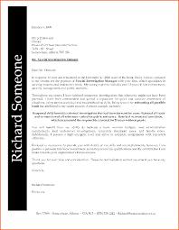 cover letter cover letter sample for law enforcement denial cover letter cover letter legal job template 10 cover letter sample for law enforcement denial