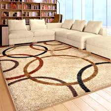 home depot area rugs s round does have in 6x9