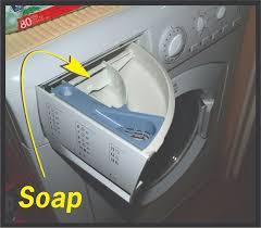 hotpoint washing machine where to put powder. Contemporary Put I  Throughout Hotpoint Washing Machine Where To Put Powder U