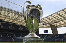 The vast appeal of the uefa champions league is reflected in its broadcast reach, with partners in europe and across the globe spanning territories in africa, asia, latin america, north america, the middle east, oceania. Rmagcux0lpiyum
