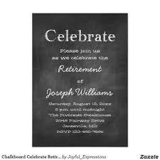 Invitation Cards Designs For Retirement Party Retirement Party Invitation Template Free Retirement Party