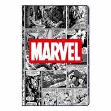 <b>Блокноты Marvel</b> (<b>Марвел</b>) - купить в Киеве, низкая цена ...