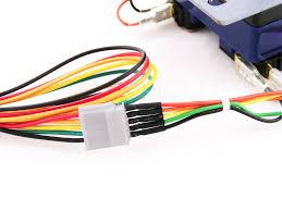 crown joystick wiring diagram wiring diagrams schematic crown joystick wiring diagram wiring diagram data tiger shark wiring diagram crown joystick wiring diagram