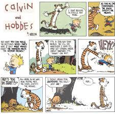 moral relativism vs moral objectivism conventionalism  relativism