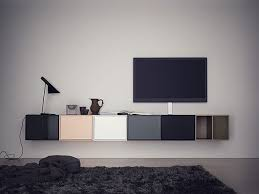 wall mounted cabinets. View In Gallery Wall Mounted Cabinets N