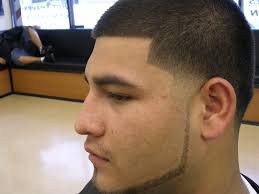 Barber Shop Haircuts For Black Men Styles Hairstyles For Black Men