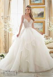 best 25 silver wedding gown colors ideas