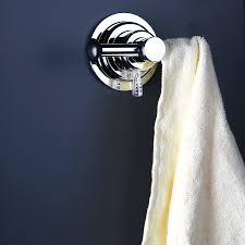 Bathroom Suction Hooks Amazon Com Zhende Bathroom Wall Mount Utility Suction Hooks Closet