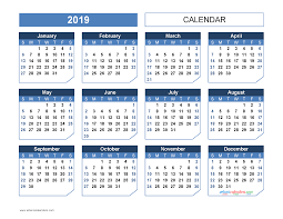 Calendar Templates Microsoft Office Calendar Template Office Open 2020 Monthly For Openoffice Ms