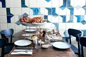 58 Meilleur De Image De Table De Cuisine Pas Cher Un Joli Plateau De
