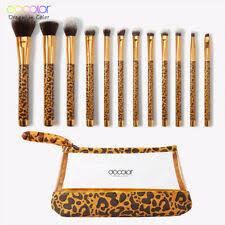 Кисти для макияжа <b>Docolor</b> - огромный выбор по лучшим ценам ...