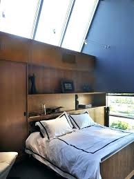 attic lighting. Attic Lighting Ideas Track For Bedroom With  Lights Hanging Over The Bed Attic Lighting