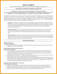 Sample Resume For Team Leader In Bpo Best of It Team Lead Resume Sample Best It Manager Resume Images Best Resume