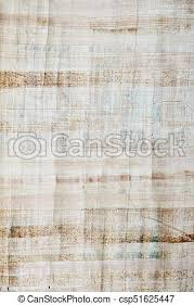 Newsprint Texture Background Papyrus Texture Background For Design