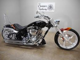 used 2005 big dog motorcycles bulldog motorcycles in temecula ca