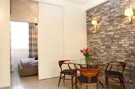Small Apartment Furniture And Interior Design 11 1