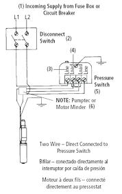 goulds pump wiring diagram wiring diagram goulds pumps wiring diagram wiring diagram fascinating goulds water pump wiring diagram gould pump wiring diagram