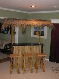 Pvc Tiki Bar 6 Steps With Pictures Instructables