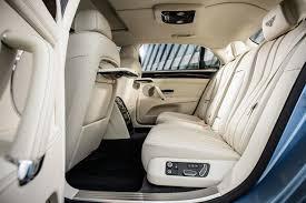 flying spur interior. bentley continental flying spur v8 rear seats interior r