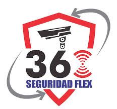 Seguridad Flex 360 - Posts | Facebook