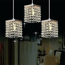 pendant chandelier crystal pendant lighting crystal free modern 3 lights crystal pendant lighting fixtures for