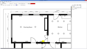 electrical contractor estimating net electrical estimating plan takeoff
