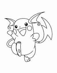 Small Picture POKEMON COLORING PAGES Pokemon Pinterest Pokemon coloring