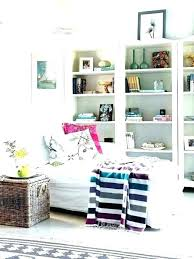 home office room ideas home. Office Guest Room Ideas Home  Combo Small