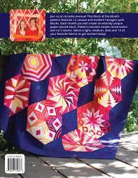 Arcadia Avenue Pattern Book – Sassafras Lane Designs & Arcadia Avenue Pattern Book Adamdwight.com