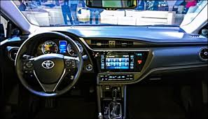 2018 toyota corolla. perfect corolla 2018 toyota corolla altis specifications and toyota corolla b
