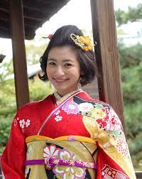 1515年06月の記事 谷屋ブログ 千葉県茨城県地域最大の振袖と