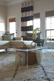 Trend Lucite Coffee Table Two Thirty Five Designs Styling Lucite Styling  Two Thirty Five Designs