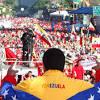 Imagen de la noticia para humanitaria latinoamerica de RunRun